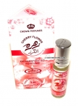 Cherry Flower Perfume Oil