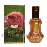 Nebras Eau-De-Perfume Spray